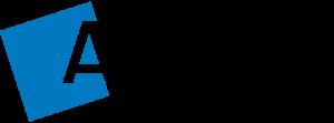800px-AEGON_(logo)_svg