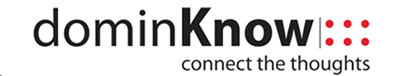 domiKnow Authoring Platform